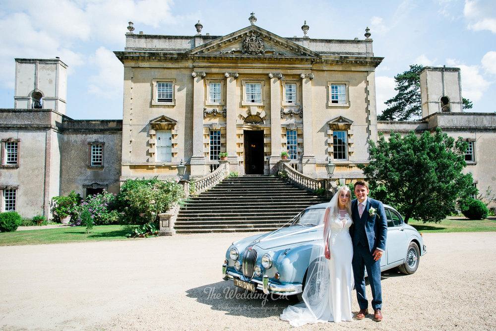 Frampton Court Wedding-7.jpg