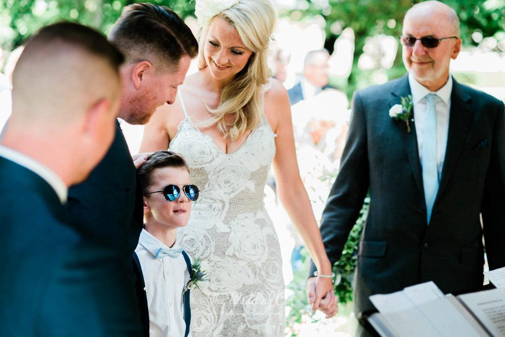 Cripps Barn Wedding-2.jpg