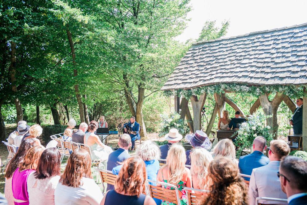 Cripps Barn Wedding-4.jpg