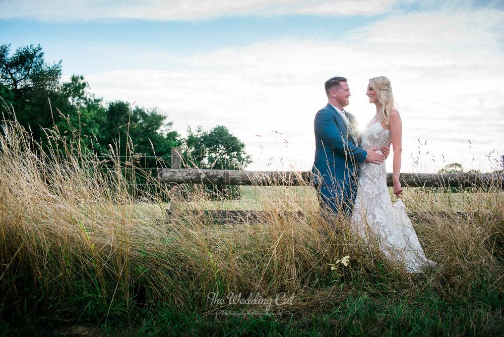 Cripps Barn Wedding-14.jpg
