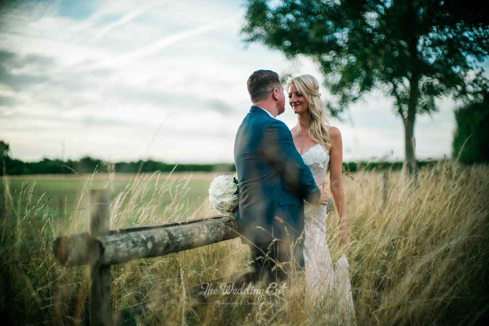 Cripps Barn Wedding-16.jpg