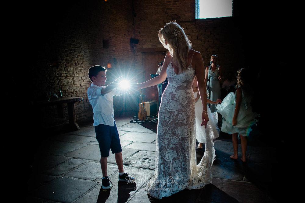 Cripps Barn Wedding-19.jpg