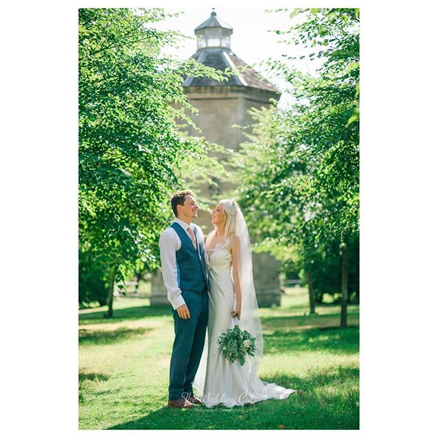 "~ H O L D I N G ~ . . . . . . . . . We don't do posing, instead we want couples to be themselves in front of the camera. That is why we get a lot of ""shy brides"". #wedontdoposing #wewontposeyou #leica #leicawedding #cotswolds #framptoncourt #gloucestershirewedding #gloucestershireweddingphotographer #theweddingcut #shybride #photographyfortheshybride"