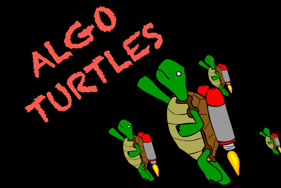 Algo Turtles.png
