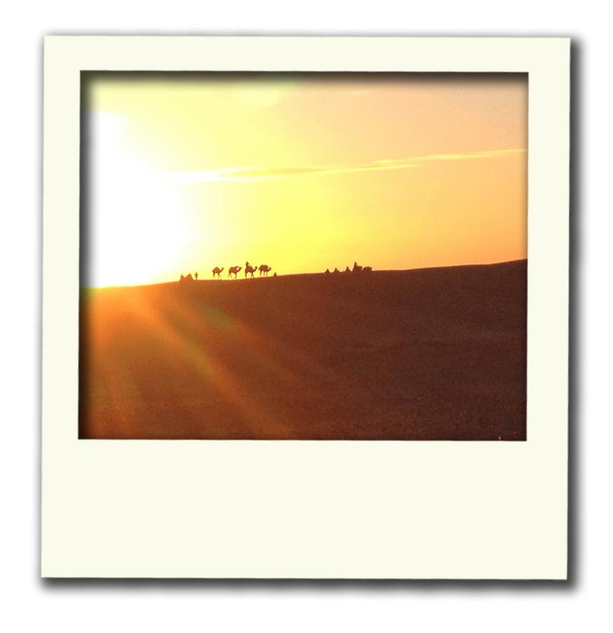 polaroid_marokko01.jpg