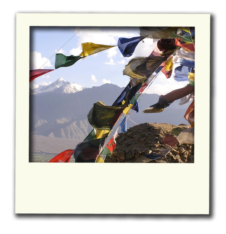 polaroid_ladakh2.jpg
