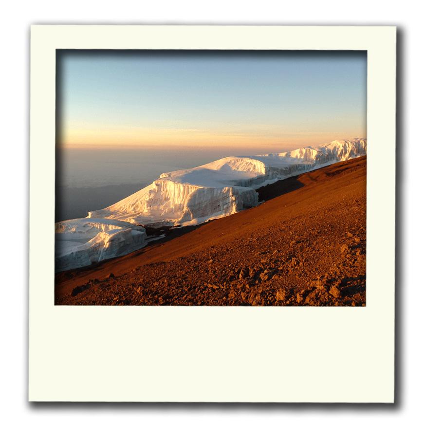 polaroid_kilimanjaro01.jpg