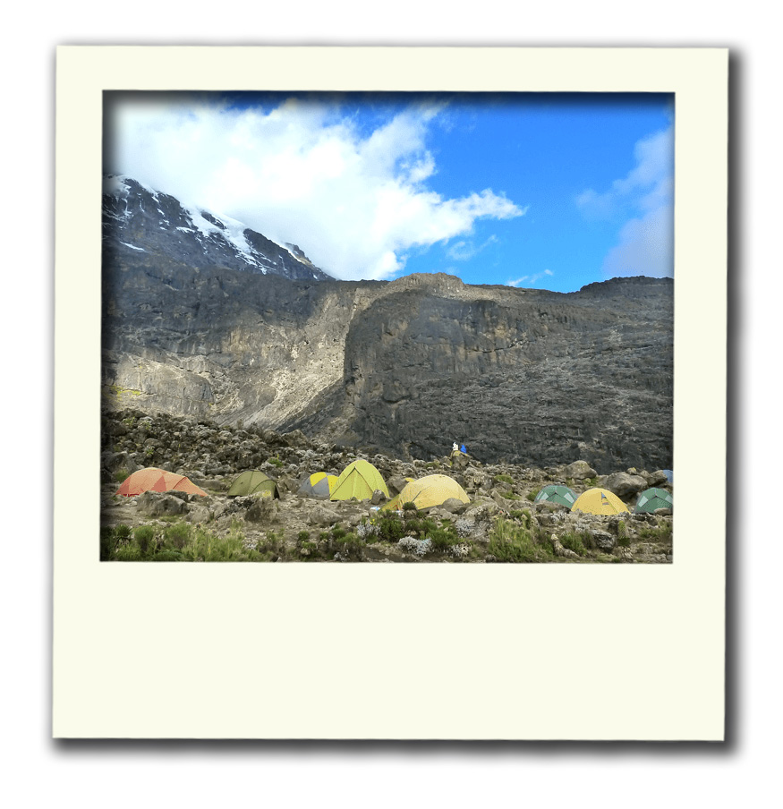 polaroid_kilimanjaro03.jpg