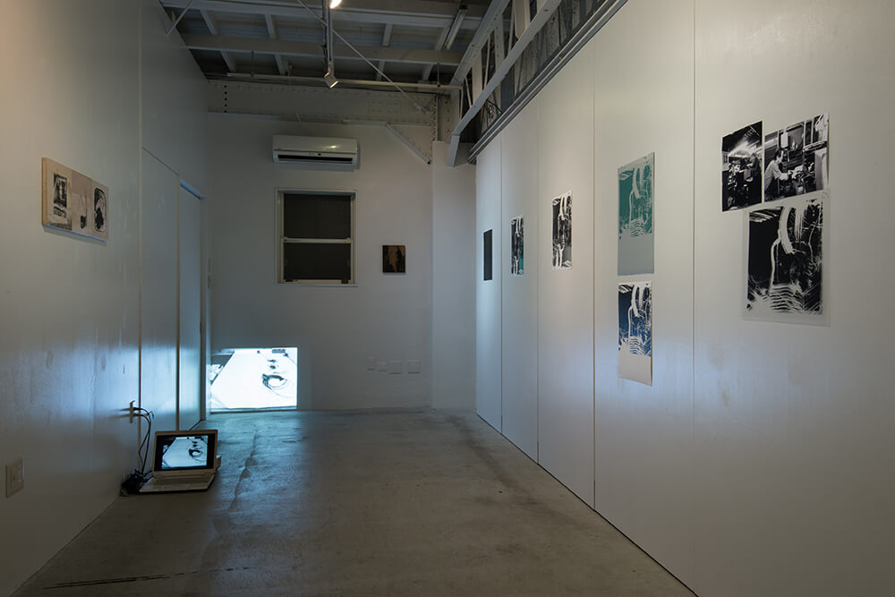 2013A.jpg