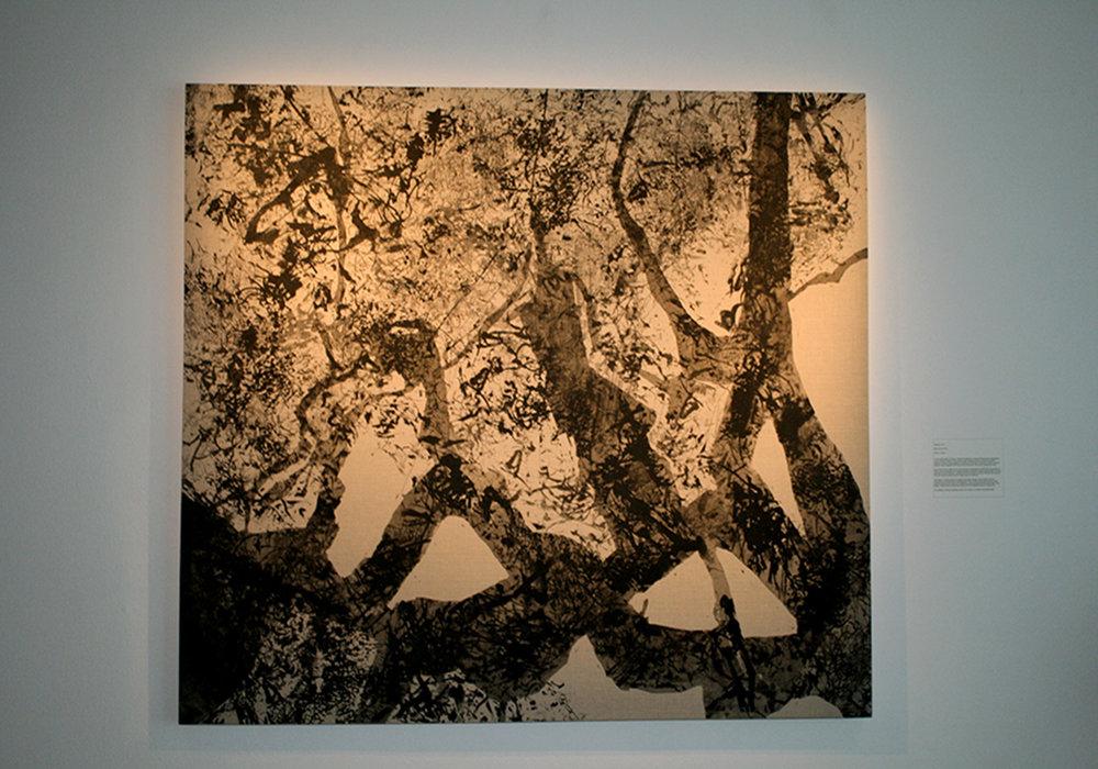 6-trees08.jpg