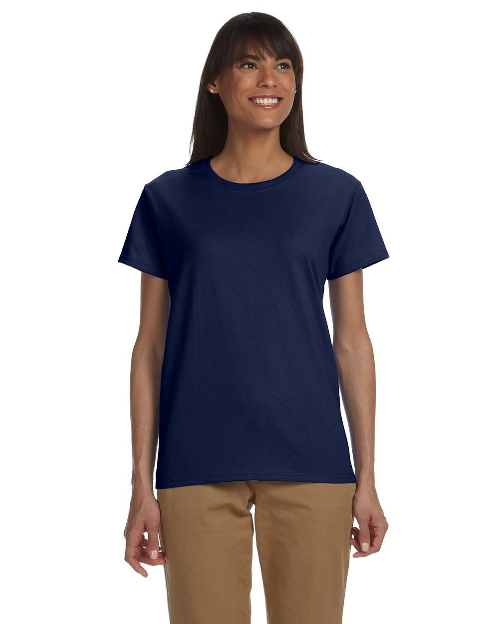 Ultra Cotton T-Shirt #G200L