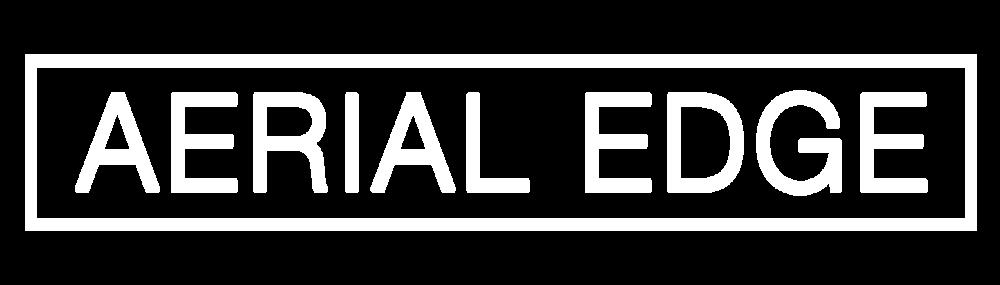 Aerial Edge