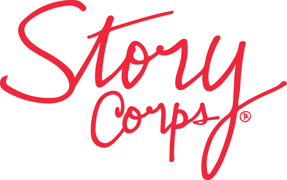 StoryCorpslogo.png