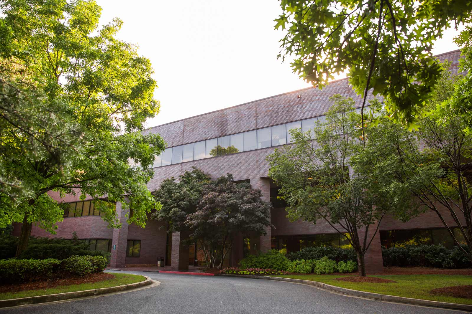 Atlanta Center For Medicine Decatur Ga Primary Care