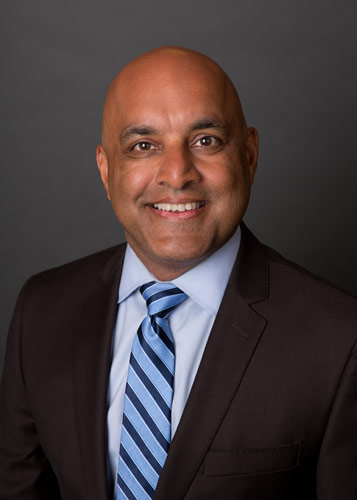 Jitendra Singh, M.D.    Specialty:  Internal Medicine  Education:   B.S.- Applied Biology- Georgia Tech M.D.- Emory University  Residency:  Emory University and Affiliated Hospitals  Years in Practice:  Since 1996