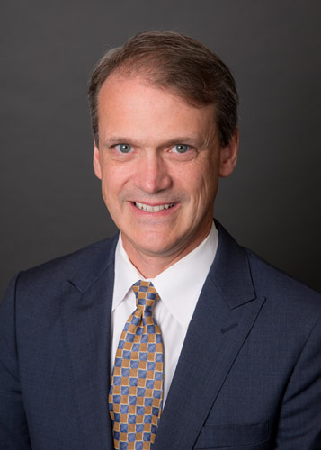 Larry Ray, Jr. M.D.    Specialty:  Internal Medicine  Education:  B.S.- Chemistry- Davidson College M.D.- Emory University  Residency:  Emory University and Affiliated Hospitals  Years in Practice:  Since 1996