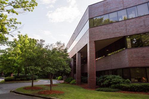 Contact Atlanta Center For Medicine