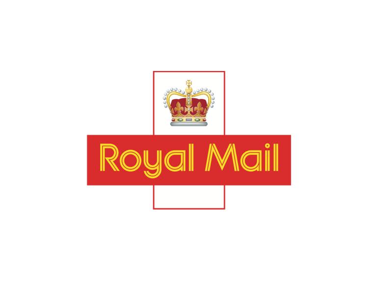 BrandLogo-RoyalMail.png