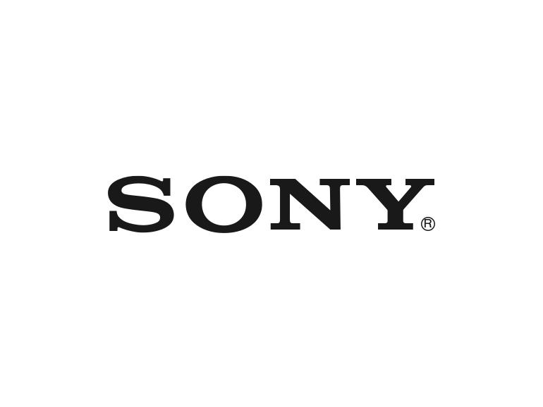 BrandLogo-Sony.png