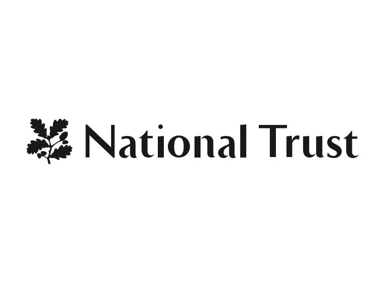 BrandLogo-NationalTrust.png