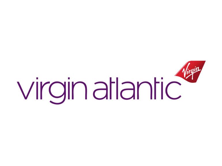 BrandLogo-VirginAtlantic.png