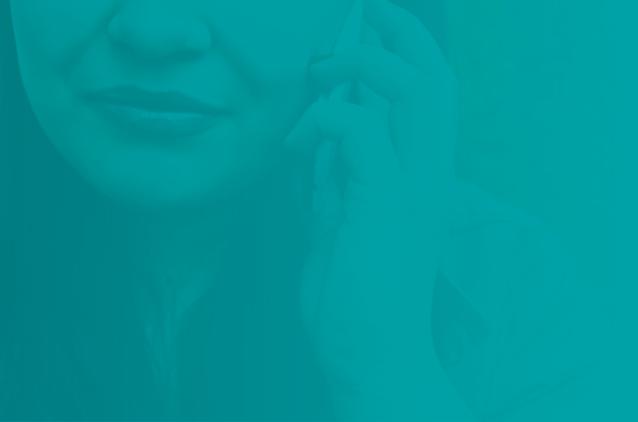 AZ pregnancy hotline - Adoption Help in Phoenix, Tucson &. N. Arizona