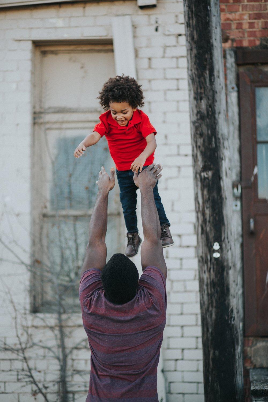 Ethiopia Relative Adoption ABC Adopt Arizona Child Found Infant and International Services Domestic