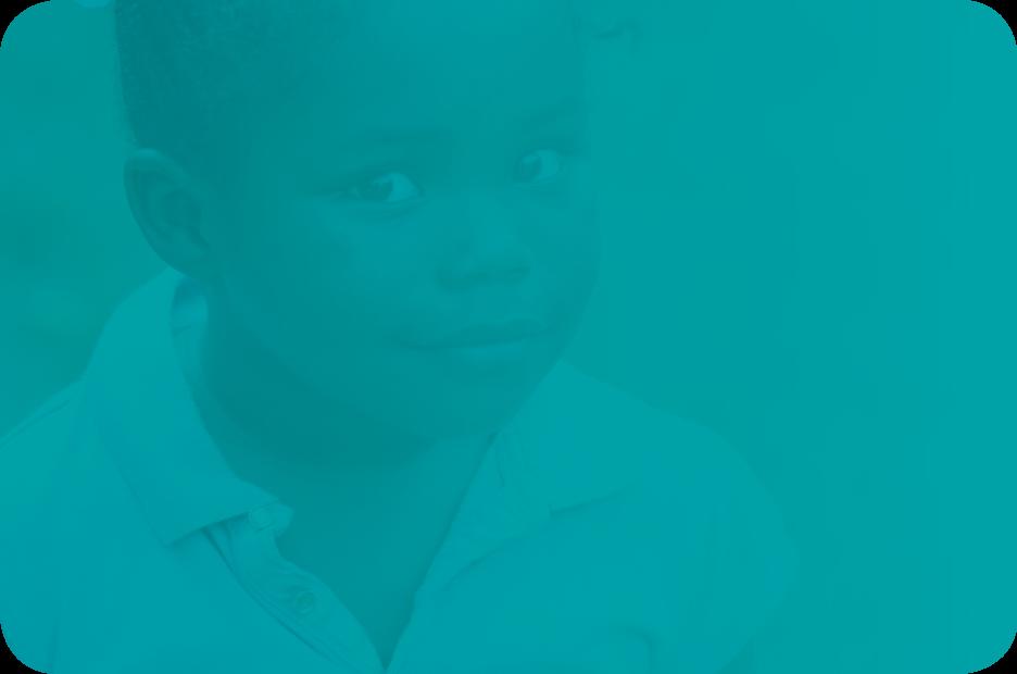 Burundi Adoption -