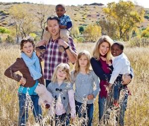 Burundi Adoption ABC Adopt Arizona Child Found Infant and International Services Domestic