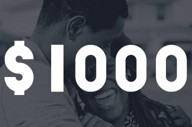 1000behere.jpg
