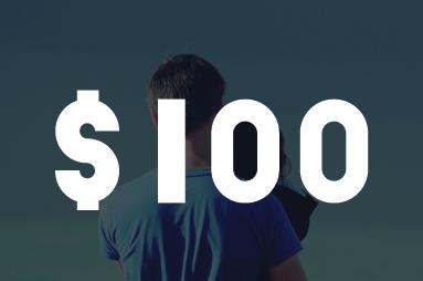 100behere.jpg