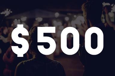 500behere.jpg