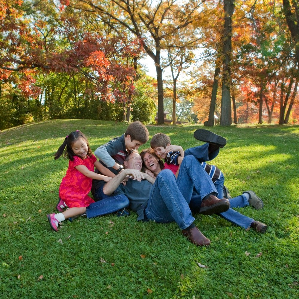 families-2-5.jpg