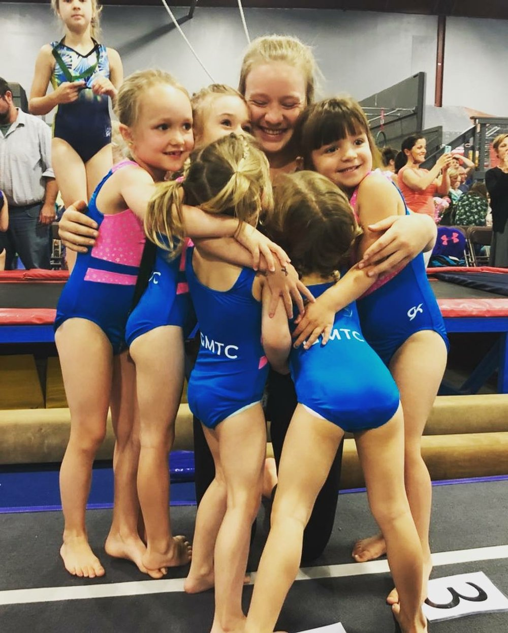 gymnastics-birthday-parties.JPG