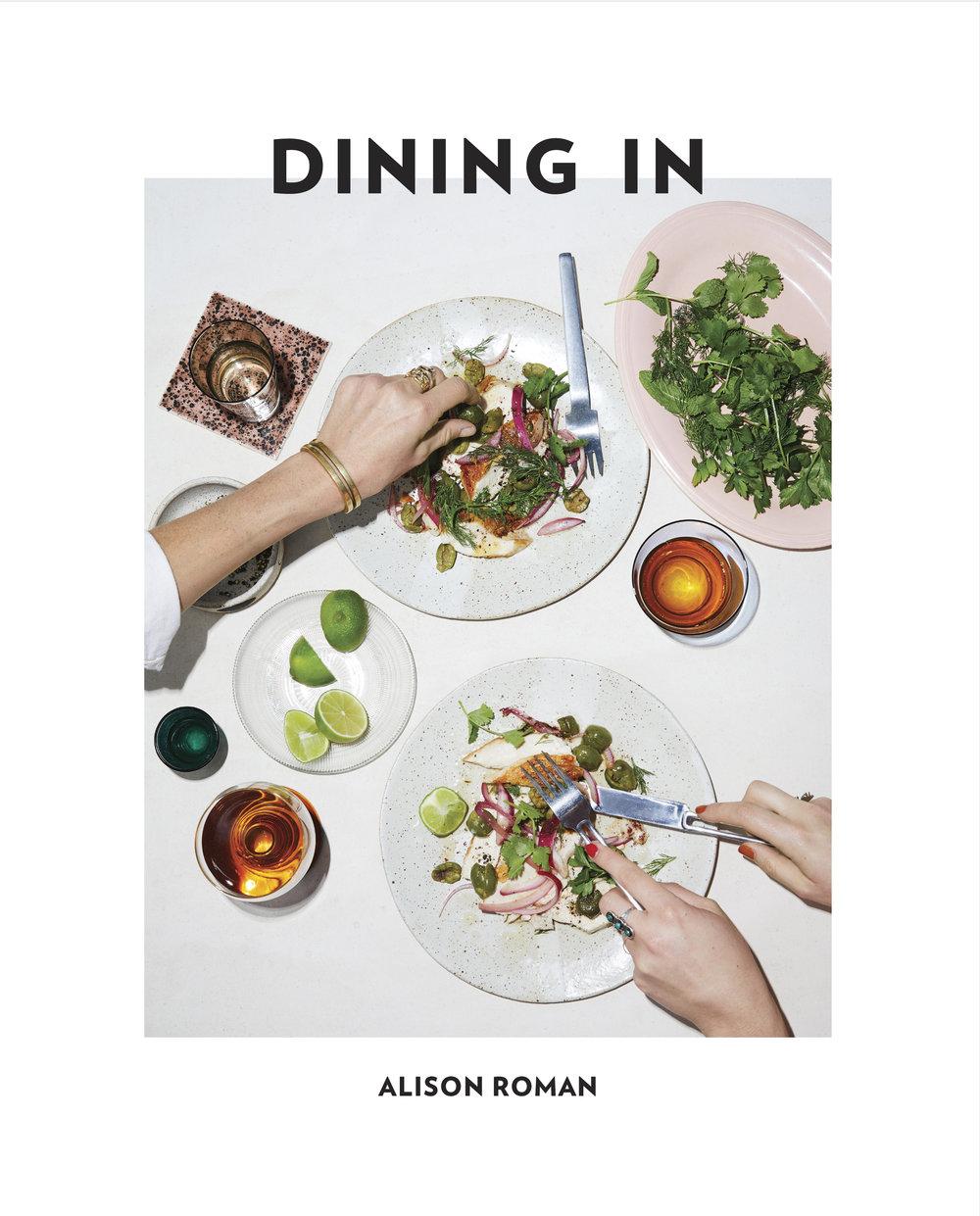 DiningIn_cover.jpg