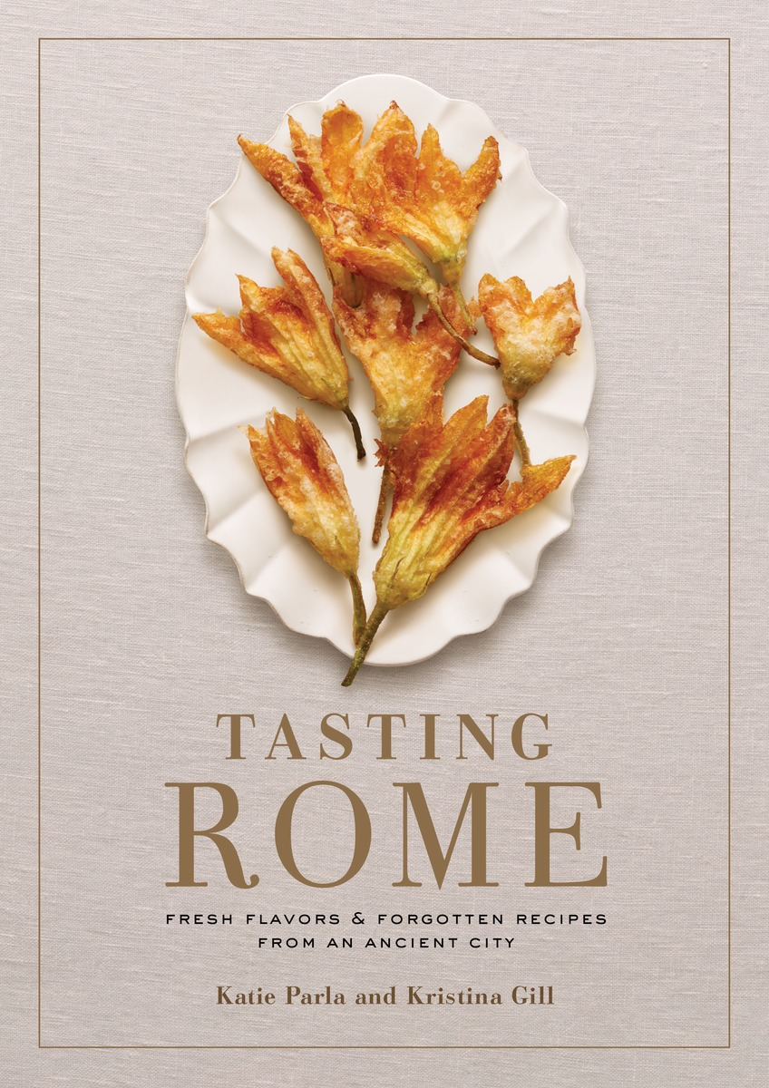 TastingRome_cover.jpg