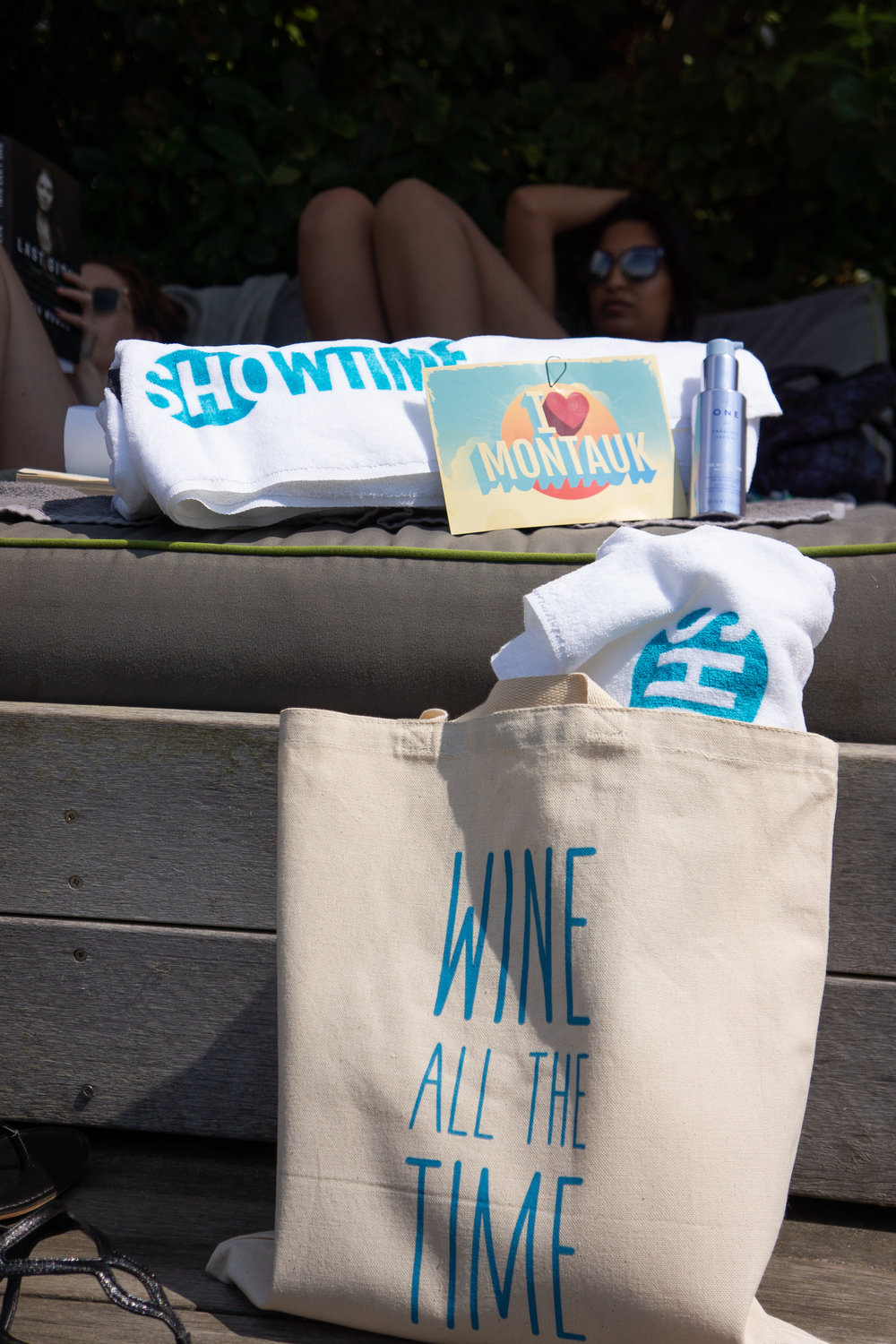 mtk-series-sole-east-tote-wine_awesomeness-0714-07526.jpg