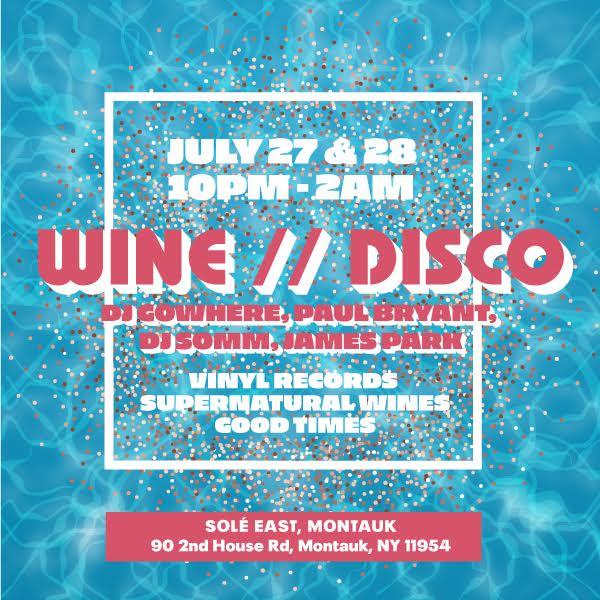wine-disco.jpg