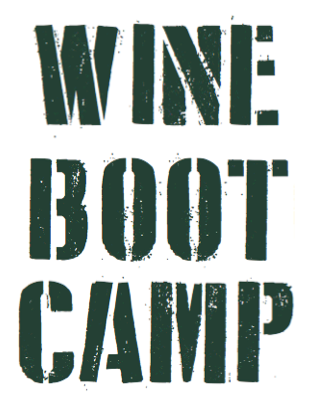 wine-boot-camp.png