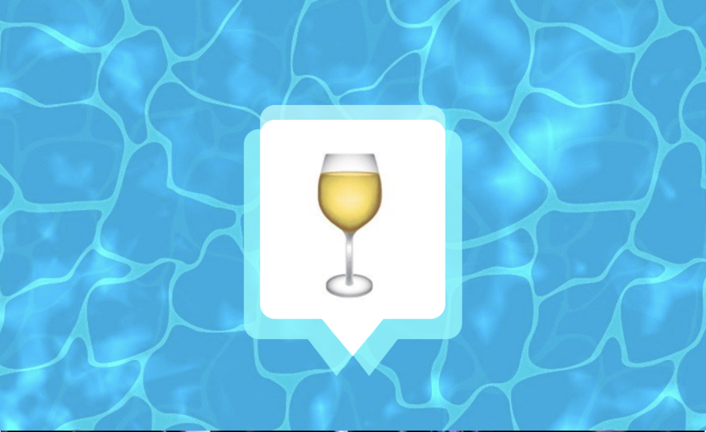 White Wine Emoji.png