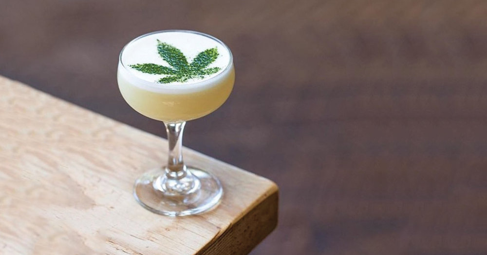 The-Highs-and-Lows-of-Making-and-Drinking-Cannabis-Cocktails-1200x628-social.jpg