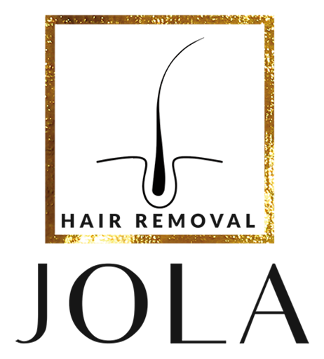 Jola - Hair Removal Specialist
