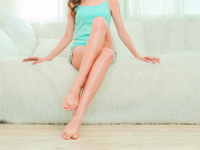 Achieve-Smoother-and-Slimmer-Legs.jpg
