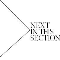 nextsection.jpg