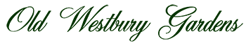 OWG_Logo_footer.png