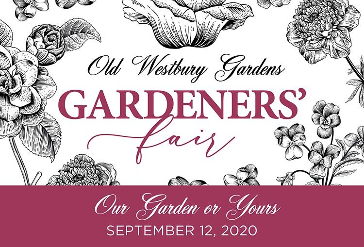 WEBFRONT+NEW - Old Westbury Gardens Calendar Of Events