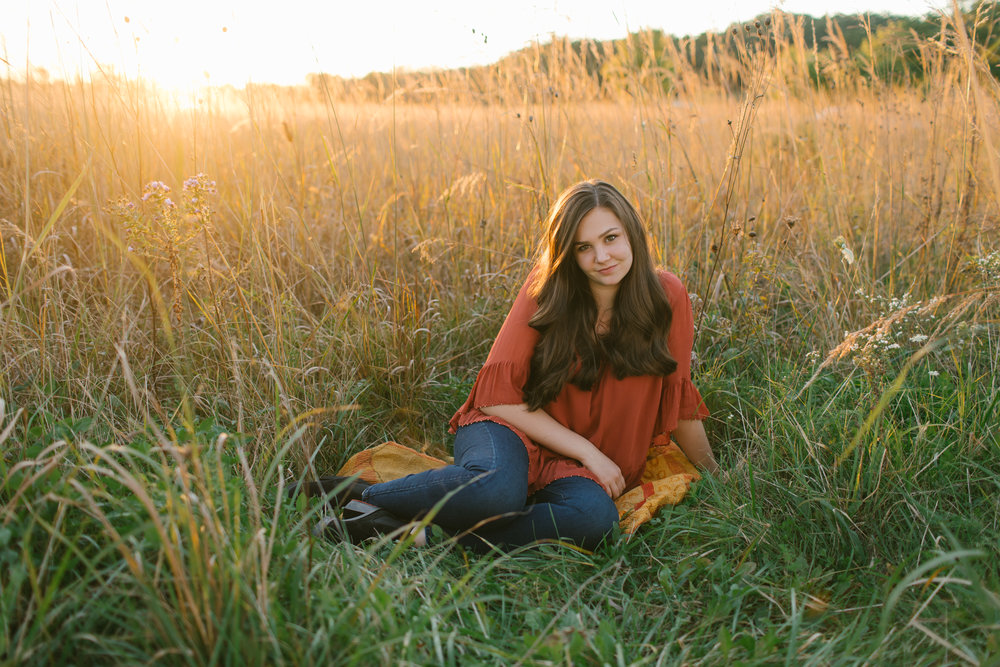 Paige-43.jpg