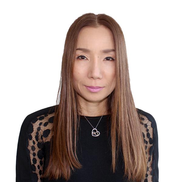 Copy of Hiromi Okamoto