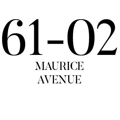 61-02 MAURICE AVE copy.jpg