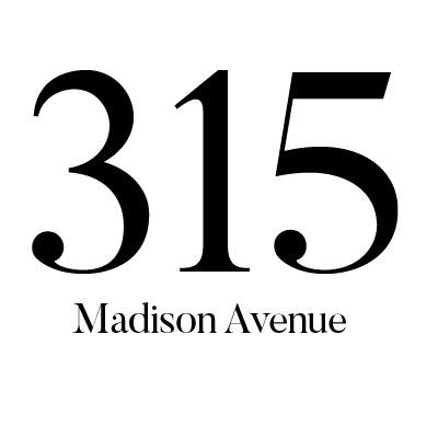 315 Madison Ave copy.jpg